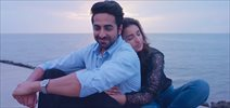 Afeemi - Song Promo - Meri Pya...