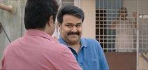 'Munthirivallikal Thalirkkumbol' teaser out