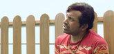 Mudhugauv Video