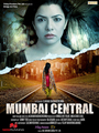 Mumbai Central Picture