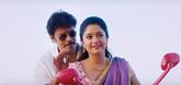 Muthina Kathirikai Video