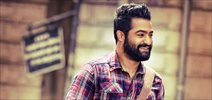 Pawan Kalyan's Flop Director to direct NTR