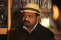 Oru Bilathi Pranayam Picture