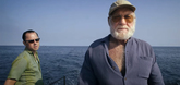 Papa: Hemingway in Cuba  Video