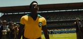 Pele: Birth of a Legend Video