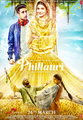 Phillauri Picture