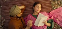 Whats Up - Song Promo - Phillauri