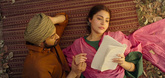 Phillauri Video