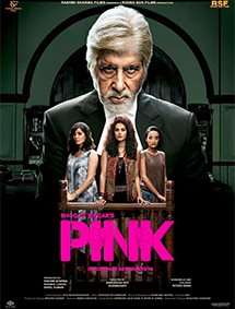 Pink Movie Pictures