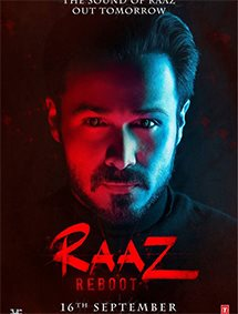 Raaz Reboot Movie Pictures