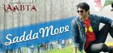 Sadda Move - Song Promo