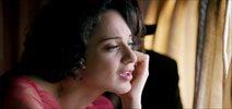 'Rangoon' role not based on anybody living or dead: Kangana