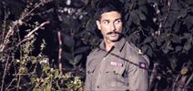 'Rangoon' has my most most heroic character: Shahid Kapoor