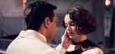 Romantic Hero - Promo