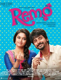 Remo Movie Pictures