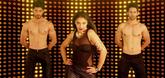 Rhythm Video