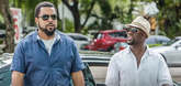 Ride Along 2  Video