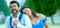 Singam 3 gets postponed