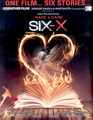 Six-X Picture
