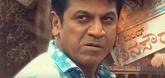Srikanta Video