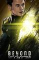 Star Trek Beyond Picture