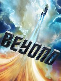 Star Trek Beyond Movie Pictures