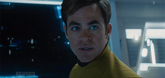 Star Trek Beyond Video