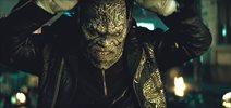 Trailer 1 - Suicide Squad