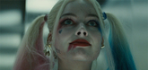Suicide Squad Video