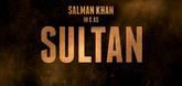 Sultan Video