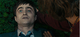 Swiss Army Man Video