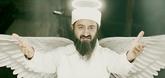 Tere Bin Laden Dead Or Alive Video