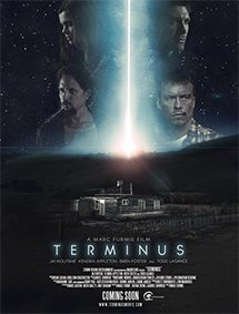 Terminus Movie Pictures