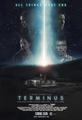 Terminus Picture