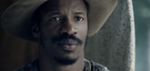 The Birth of a Nation Video