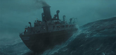 The Finest Hours Video