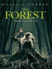 The Forest Movie Pictures