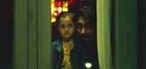The House Next Door Video