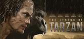 The Legend of Tarzan Video