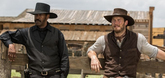 The Magnificent Seven Video