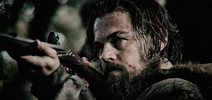 Teaser #1 - The Revenant