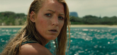 The Shallows Video