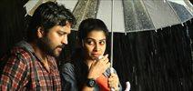 Thittam Poattu Thirudura Kootam' in its Post - Production