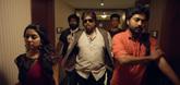 Thittam Poattu Thirudura Kootam Video