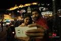 Veera Sivaji Picture