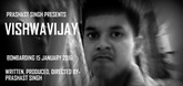 Vishwavijay Video