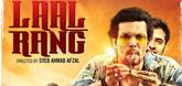 Laal Rang Video