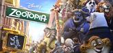 Zootopia Video