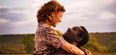 A United Kingdom Video