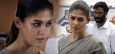 Aramm Video